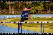 I_Fase_CDS,_Cagliari_6-7_maggio_2017_-_0010