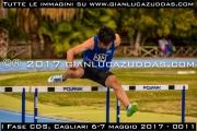 I_Fase_CDS,_Cagliari_6-7_maggio_2017_-_0011