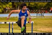 I_Fase_CDS,_Cagliari_6-7_maggio_2017_-_0012