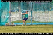 I_Fase_CDS,_Cagliari_6-7_maggio_2017_-_0013
