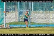 I_Fase_CDS,_Cagliari_6-7_maggio_2017_-_0014