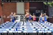I_Fase_CDS,_Cagliari_6-7_maggio_2017_-_0015