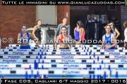 I_Fase_CDS,_Cagliari_6-7_maggio_2017_-_0016