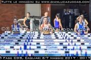 I_Fase_CDS,_Cagliari_6-7_maggio_2017_-_0017