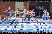 I_Fase_CDS,_Cagliari_6-7_maggio_2017_-_0019