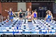 I_Fase_CDS,_Cagliari_6-7_maggio_2017_-_0020