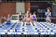 I_Fase_CDS,_Cagliari_6-7_maggio_2017_-_0021