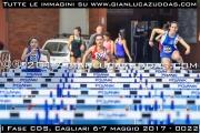 I_Fase_CDS,_Cagliari_6-7_maggio_2017_-_0022