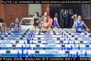 I_Fase_CDS,_Cagliari_6-7_maggio_2017_-_0023
