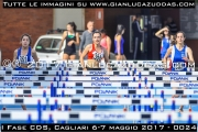 I_Fase_CDS,_Cagliari_6-7_maggio_2017_-_0024