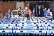 I_Fase_CDS,_Cagliari_6-7_maggio_2017_-_0025