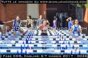 I_Fase_CDS,_Cagliari_6-7_maggio_2017_-_0026