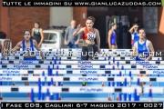 I_Fase_CDS,_Cagliari_6-7_maggio_2017_-_0027