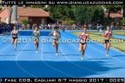I_Fase_CDS,_Cagliari_6-7_maggio_2017_-_0029