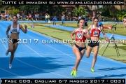 I_Fase_CDS,_Cagliari_6-7_maggio_2017_-_0031