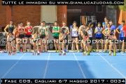 I_Fase_CDS,_Cagliari_6-7_maggio_2017_-_0034