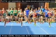 I_Fase_CDS,_Cagliari_6-7_maggio_2017_-_0035