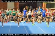 I_Fase_CDS,_Cagliari_6-7_maggio_2017_-_0036