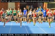I_Fase_CDS,_Cagliari_6-7_maggio_2017_-_0037