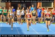 I_Fase_CDS,_Cagliari_6-7_maggio_2017_-_0038