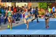 I_Fase_CDS,_Cagliari_6-7_maggio_2017_-_0039