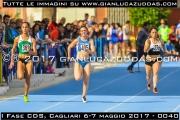 I_Fase_CDS,_Cagliari_6-7_maggio_2017_-_0040