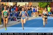 I_Fase_CDS,_Cagliari_6-7_maggio_2017_-_0041