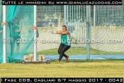 I_Fase_CDS,_Cagliari_6-7_maggio_2017_-_0042