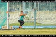 I_Fase_CDS,_Cagliari_6-7_maggio_2017_-_0043