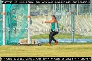 I_Fase_CDS,_Cagliari_6-7_maggio_2017_-_0044
