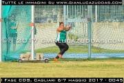 I_Fase_CDS,_Cagliari_6-7_maggio_2017_-_0045