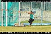 I_Fase_CDS,_Cagliari_6-7_maggio_2017_-_0046