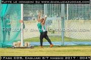 I_Fase_CDS,_Cagliari_6-7_maggio_2017_-_0047