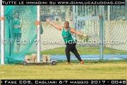 I_Fase_CDS,_Cagliari_6-7_maggio_2017_-_0048