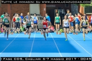 I_Fase_CDS,_Cagliari_6-7_maggio_2017_-_0049