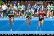 I_Fase_CDS,_Cagliari_6-7_maggio_2017_-_0050