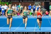 I_Fase_CDS,_Cagliari_6-7_maggio_2017_-_0051