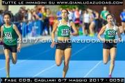 I_Fase_CDS,_Cagliari_6-7_maggio_2017_-_0052