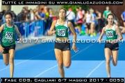 I_Fase_CDS,_Cagliari_6-7_maggio_2017_-_0053