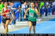 I_Fase_CDS,_Cagliari_6-7_maggio_2017_-_0054
