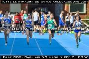 I_Fase_CDS,_Cagliari_6-7_maggio_2017_-_0056