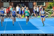 I_Fase_CDS,_Cagliari_6-7_maggio_2017_-_0057