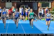 I_Fase_CDS,_Cagliari_6-7_maggio_2017_-_0058