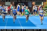 I_Fase_CDS,_Cagliari_6-7_maggio_2017_-_0059
