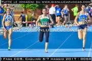 I_Fase_CDS,_Cagliari_6-7_maggio_2017_-_0060