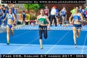 I_Fase_CDS,_Cagliari_6-7_maggio_2017_-_0061