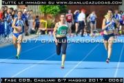 I_Fase_CDS,_Cagliari_6-7_maggio_2017_-_0062