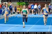 I_Fase_CDS,_Cagliari_6-7_maggio_2017_-_0063