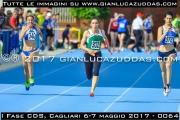 I_Fase_CDS,_Cagliari_6-7_maggio_2017_-_0064