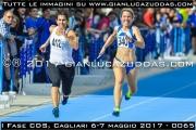 I_Fase_CDS,_Cagliari_6-7_maggio_2017_-_0065